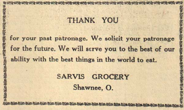 DO-NC-843-Sarvis-Grocery-Ho