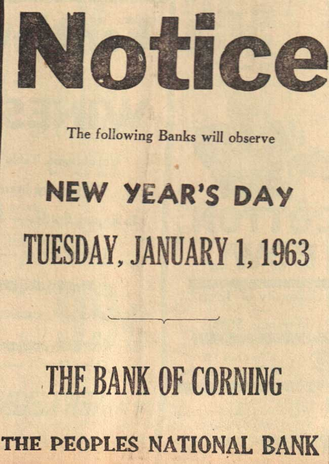 DO-NC-868-Bank-of-Corning-A