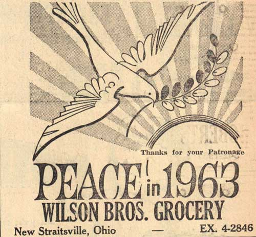 DO-NC-871-Wilson's-Grocery
