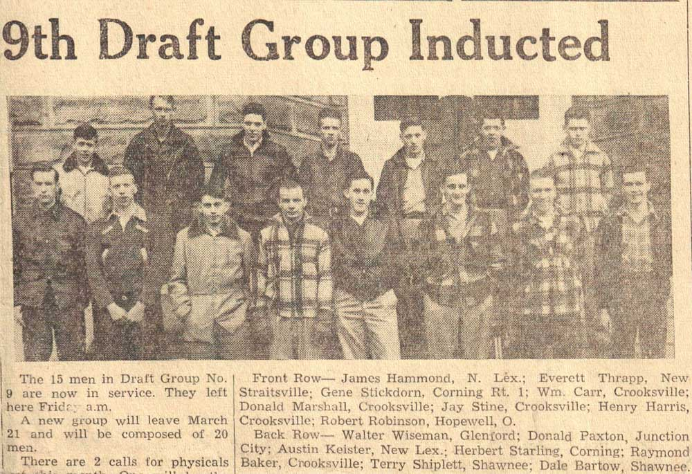DO-NC-912-9th-Draft-Group-I