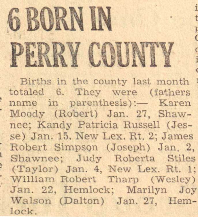 DO-NC-915-6-Born-in-Perry-C