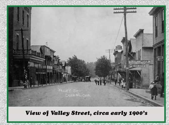 valleystreet