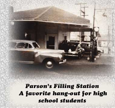 parsons-filling