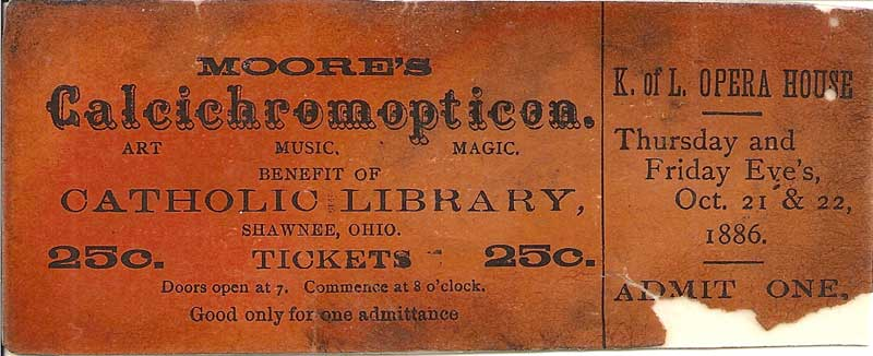 DO-ART-221-Ticket-for-Moore