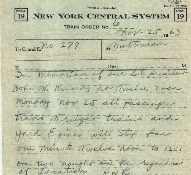 DO-DOC-388-New-York-Central