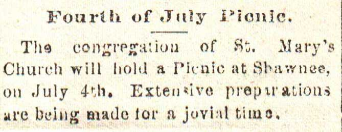 DO-NC-982-4th-of-July-Picni