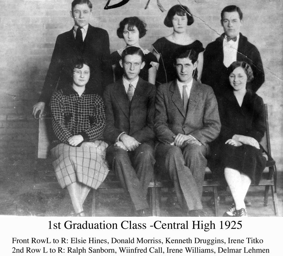 DO-PH-1214-First-Graduuatin