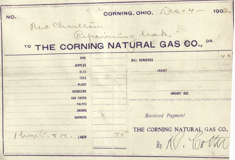 DO-DOC-406-Corning-Natural-