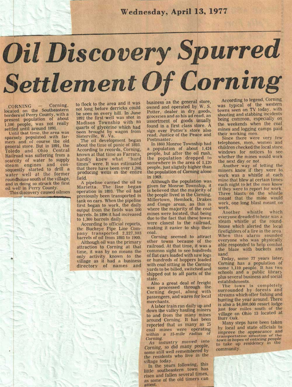 DO-NC-1015-Oil-Discovery-Sp