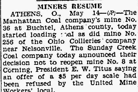 DO-NC-1037-Miners-Resume