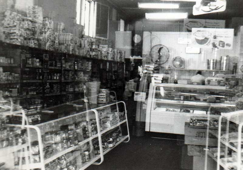 DO-PH-1219-Hartley-Store-Co
