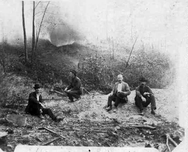 DO-PH-1224-Mine-Fire-1909-H