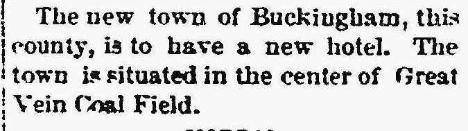 DO-NC-1156-New-Town-of-Buck