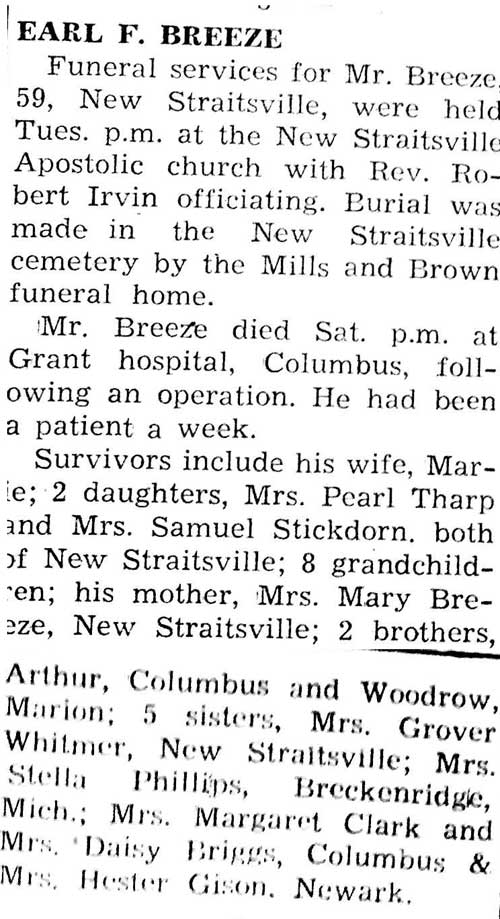 DO-NC-1182-Earl-Breeze-Obit