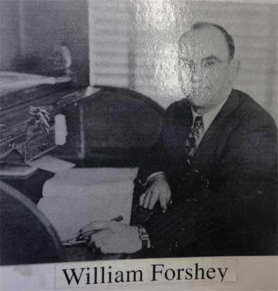 1265-14-Forshey