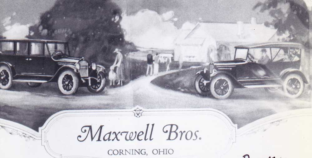 DO-PH1313-Sign-for-Maxwells