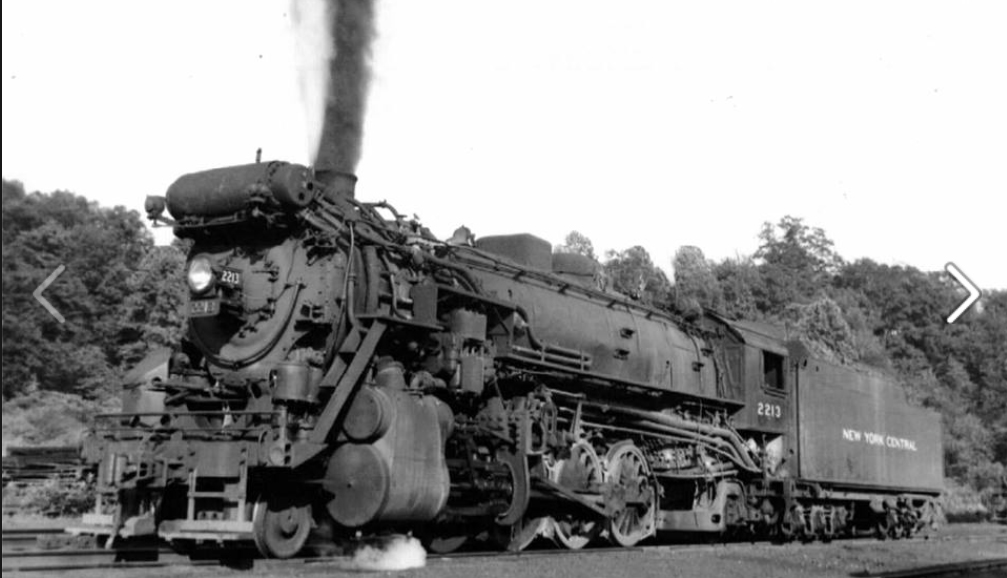 do-ph1337-steam-engine-at-corning
