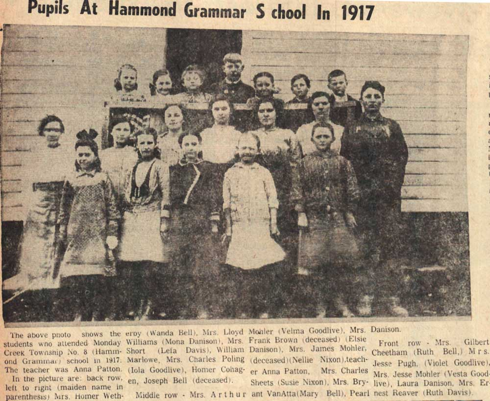do-ph1345-students-at-hammo